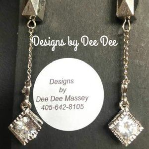 Designs by Dee Dee